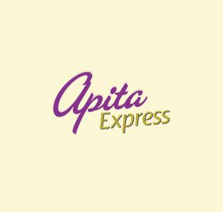 Apita Express