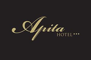 Apita Hotel