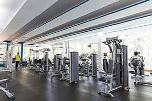 D'Gym