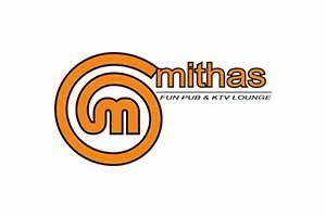 Mithas Pub and Karaoke